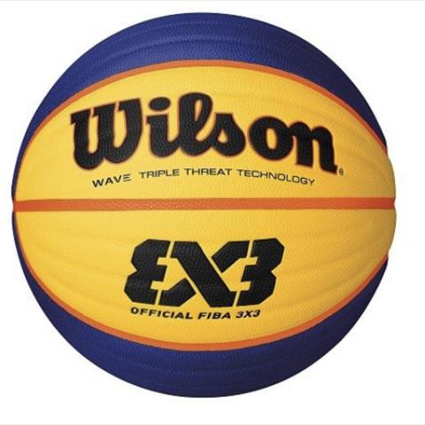 vertik basket