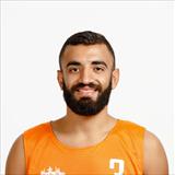 Profile of Yahia Saber
