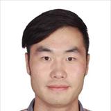 Profile of Ming Lei
