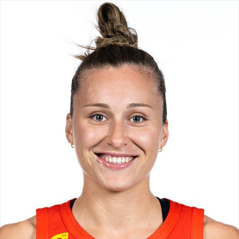 Marta Canella Rodríguez