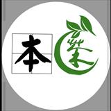 Profile of 姚1 朱