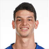 Profile of Roy Paretsky