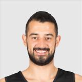 Profile of Stefan Sinovec