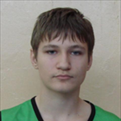 Konstantin Dotcenko