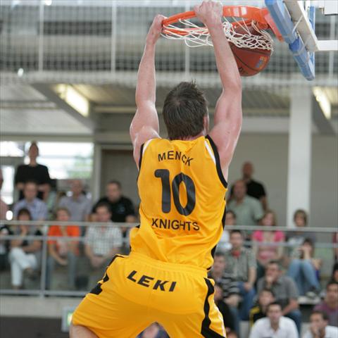 Nils Menck