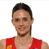 Profile of Paula Palomares