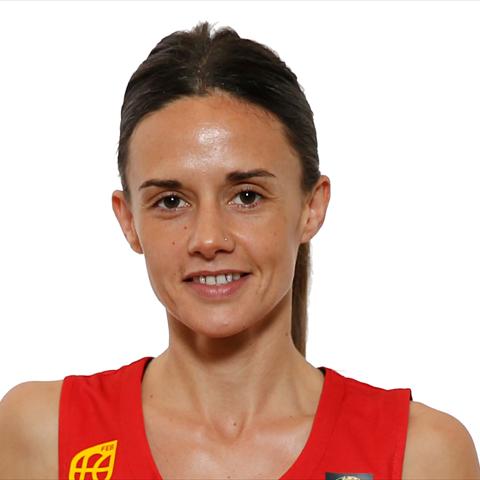 Paula Palomares