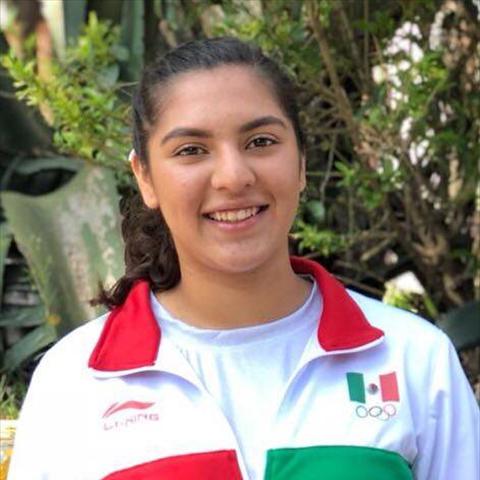 Lizbeth Aide Gonsalez Zepeda