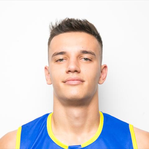 Stefan Birloveanu