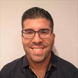Profile of Domingo Ruiz Romero