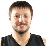 Profile of Serega Vyatkin