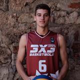 Profile of Edgars Lacis
