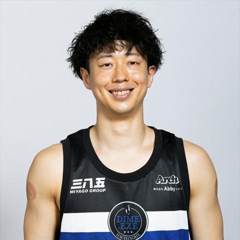 Chihiro Sawagashira