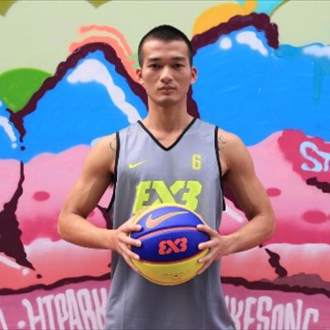 Yao Min Yao
