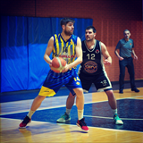 Profile of Denis Tokaev