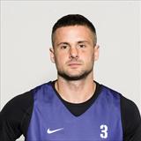 Profile of Marko Petrovic