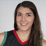 Profile of Laura Nunez Guzman