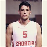 Profile of Ivan Jukić