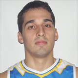 Profile of Fernando Gutierrez