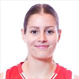 Profile of Eva Ruga