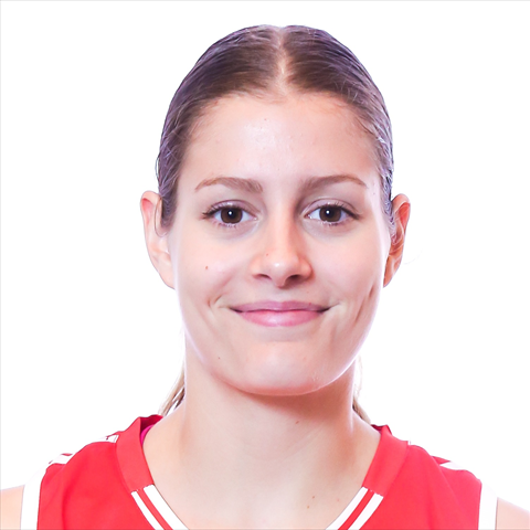 Eva Ruga
