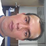 Profile of Toro Guerrero Gastelum