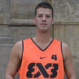Profile of Daniel Mačura
