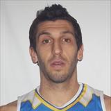 Profile of Nicolàs Borsellino