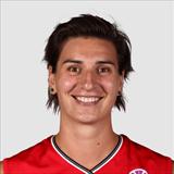 Profile of Romana Stehlíková