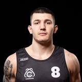 Profile of Ivan Pianzin