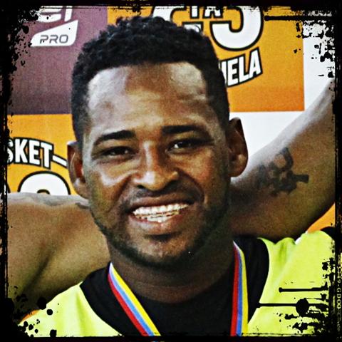 Jose Correa