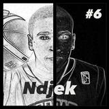 Profile of NDJEK Ndjekeri