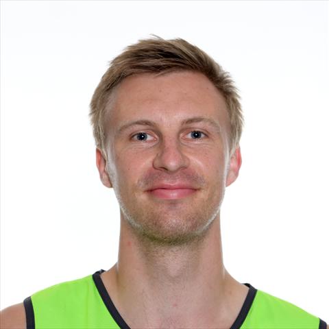 Matthias Linortner