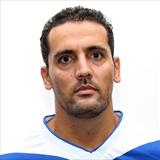 Profile of Grigoris Pantouris