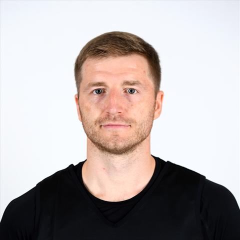 Nikolai Shangichev