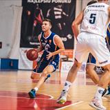 Profile of Marko Grenda