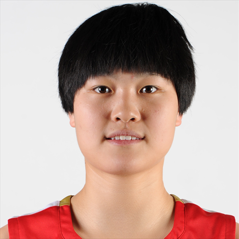 Lingge Zhang