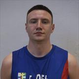 Profile of Анатолий Шугаров