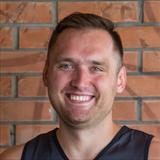 Profile of Piotr Wojcik