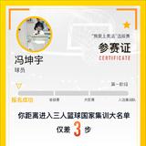 Profile of 为 张