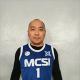 Profile of Erdenebayar Shijirbaatar