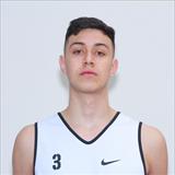 Profile of Ramiro Ledesma