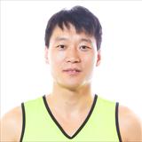 Profile of Wang Jiayi