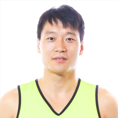 Wang Jiayi