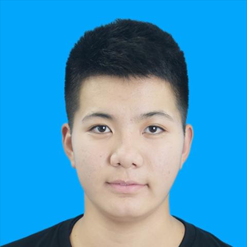 Yingjie Chen