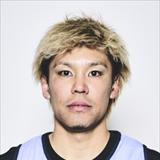 Profile of Yosuke Saito