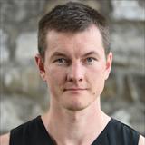 Profile of Erik Luts