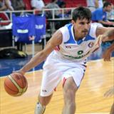 Profile of Fuad Niftaliyev