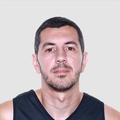 Fernando Coloneze