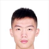 Profile of LINJIE YANG